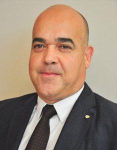 Dr. Sérgio Delmonte