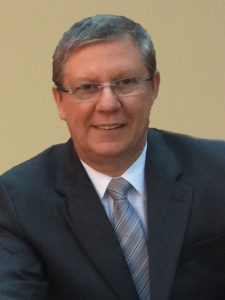 Dr. Jorge Penedo